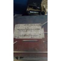Isuzu Rodeo 3.2 12212079  Elektronik Kontrol Modülü ecm