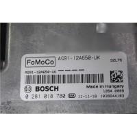 5M51-12A650- FG,FORD focus motor beyni  5M5112A650FG Siemens S118934102G -sım 28