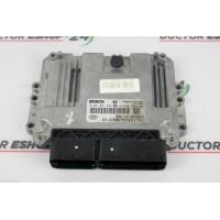 Hyundai Accent, 1.5 motor beyni , 39109-22546 , 9 030 930 284f