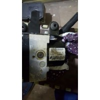 Ford Kuga CV61-2C405-EC / Ate 10.0961-0158.3 / Ate 10.0212-1025.4 abs esp beyni