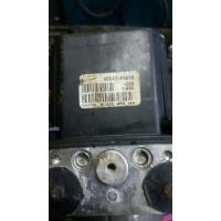 Toyota Avensis 89541-05090 / Bosch 0265950149 abs esp beyni
