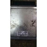 Ford Mondeo 6S71-12A650-FA / 6S7112A650FA / Delphi R0411C052A Motor Beyni