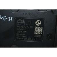 VW VOLKSWAGEN GOLF 6, SEAT LEON, AUDI A3, ATE 1K0907379AH 10.0961-0333.3 / 10.0619-3359.1 / 28.5610-5212.3, abs, esp beyni