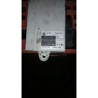 BMW E60-E61 61.35-6 965 050 / Siemens 5WK4 7995-CAS2 Bilgisayar Kontrol Ünitesi