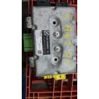 BMW E60 E61 5 Serisi 6135-6948692 / Temic 75789012 Hava Yastığı Modülü ve Sensörü-air bag