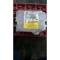 Mini Cooper 65.77-3454346-01 / BMW 313454346014 Hava Yastıgı Modülü-air bag