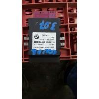BMW E38 E39 E60 E61 E82 E87 E88 E90 E91 E92 E93 1614 7180426-01 / Helbako 55892110 Yakıt Pompası Kontrol Ünitesi