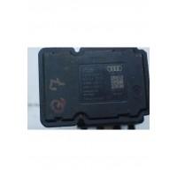 Audi Q7 ABS Beyni - 10.0926-0302.3 - 4L0614517A, 4L0 614 517 A