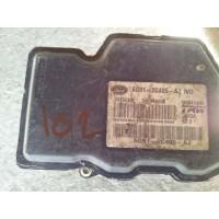 Ford Mondeo Abs Beyni 6G912C405AJ / 6G91 2C405 AJ / TRW 16150302 / 15584104H
