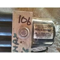 Ford Focus / C-Max Abs Beyni 3M512C405HC / 3M51 2C405 HC / Ate 10.0960-0125.3 / 10096001253 / 10.0206-0301.4 / 10020603014
