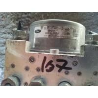 Ford Fiesta Abs Beyni D1B12C405AD / D1B1 2C405 AD / D1B12C013BB / D1B1 2C013 BB / Ate 10.0915-0107.3 / 10091501073 / 10.0220-0323.4 / 10022003234