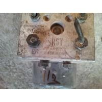 Fiat Albea / Strada / Palio Abs Beyni 46830055 / Bosch 0265216827 / 0 265 216 827 / 0273004560 / 0 273 004 560