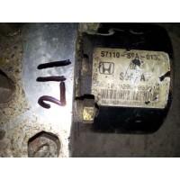 Honda CR-V Abs Beyni 57110S9A0130 / 57110 S9A 0130 / Ate 10.0960-0700.3 / 10096007003 / 10.0206-0030.4 / 10020600304