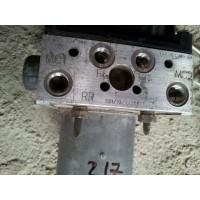 Fiat Stilo / Jaguar X-Type Abs Beyni 4X432C285BA / 4X43 2C285 BA / Bosch 0265900023 / 0 265 900 023 / 0265224046 / 0 265 224 046