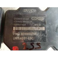 Hyundai / Kia Abs Beyni Mando BE6003Q700