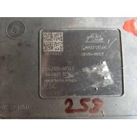 Hyundai I10 Abs Beyni 58900B4800 / 58900 B4800 / Ate 06210968313 / 06.2109-6831.3 / 06210224304 / 06.2102-2430.4 / BA34