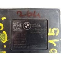 BMW F20 F30 Abs Beyni 6 870 912 / 6870912 / 3451-6870418-01 / 3451687041801 / Ate 10.0917-0816.3 / 10091708163 / 10.0622-3894.1 / 10062238941 / 10.0220-0517.4 / 10022005174