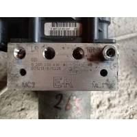 Ford Transit Abs Beyni 8C112C405AB / 8C11 2C405 AB / Bosch 0265235436 / 0 265 235 436 / 0265950773 / 0 265 950 773