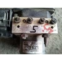 Hyundai IX35 Abs Beyni 589202Y620 / 58920 2Y620 / BE6003O105 / 2Y620
