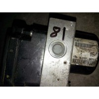 Ford Focus / C-Max / Mazda 3 Abs Beyni 3M512M110JA / 3M51 2M110 JA / Ate 10.0970-0124.3 / 10097001243 / 10.0207-0071.4 / 10020700714