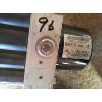 Ford C-Max Abs Beyni 8M512C405AA / 8M51 2C405 AA / Ate 10.0960-0127.3 / 10096001273 / 10.0206-0322.4 / 10020603224