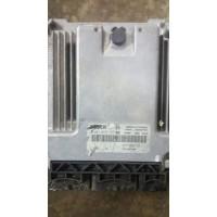 Dacia Dokker 237102213R  / Bosch 0281019147 / 0 281 019 147 Motor beyni