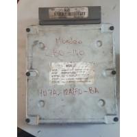 Ford Mondeo 1U7A-12A650-DA Motor Kontrol Modülü
