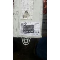 BMW E60-E61 61.35-6 943 851 / Siemens 5WK4 7995-CAS2 Bilgisayar Kontrol Ünitesi