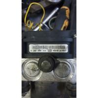 Renault Clio 8200229137 / Bosch 0 265 800 335 abs esp beyni