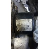 Ford Fiesta AV59-2C405-EA / Ate 10.0212-0660.4 abs esp beyni