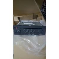 Renault Megane II,clio 3, modus,8200633624 Müzik çalar,mp3,radıo, Megane 2 mp3 teyp radio sıfır ürün