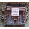 Nissan Micra 1.5 Dizel 237100875R / 237101689R / 28303726 / DCM3.4  Motor Beyni