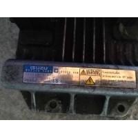 Opel Corsa / Meriva / Combo 1.7 Motor Beyni CDTI Dizel 97350948 / 97350 948 / Denso 1125000165 / 112500 0165 / Isuzu 8973509487 / 897350 9487