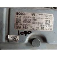 Mercedes A160 Motor Beyni CDI Dizel A6401503491 / A 640 150 34 91 / Bosch 0281013936 / 0 281 013 936