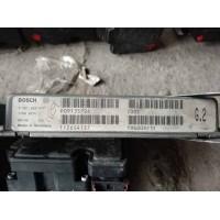 Volvo 850 Motor Beyni P09135726 / 1T26S4137 / T96008235 / Bosch 0261203077 / 0 261 203 077