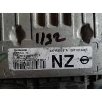 Nissan Qashqai 1.5 Motor Beyni DCI Dizel 23710BB31A / 237101449R / Continental S180067173A / S180067173 A / SID305