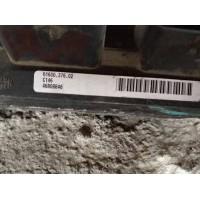 Fiat Punto 1.2 Motor Beyni 46808846 / Magnetti Marelli IAW 59F.M3 / IAW59FM3 / 6160037602 / 61600.376.02