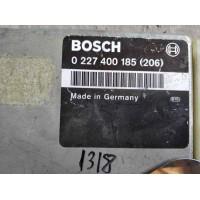 Volvo 850 Motor Beyni P09146295 / 1T22S0685 / Bosch 0227400185 / 0 227 400 185 (206)