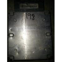 Ford Galaxy Motor Beyni 95VW12A650HD / 95VW-12A650-HD / Visteon MLE-236  / VICE