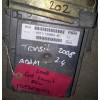 Ford Transit Motor Beyni TDCI Dizel 6C1112A650AE / 6C11-12A650-AE / Fomoco DCU-101 / 9DCE