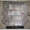 Ford Focus 1.8 Motor Beyni TDCI Dizel 6M5112A650YB / 6M51-12A650-YB / Siemens 5WS40512BT / 5WS40512B T