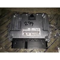 Hyundai / Kia Motor Beyni 3911327455 / 39113 27455 / Bosch 0281012774 / 0 281 012 774