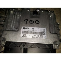 Hyundai / Kia Motor Beyni 3911327815 / 39113 27815 / Bosch 0281014011 / 0 281 014 011
