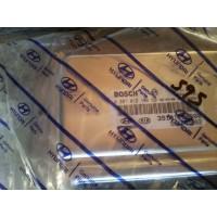 Hyundai Motor Beyni 391012A300 / 39101 2A300 / Bosch 0281012106 / 0 281 012 106