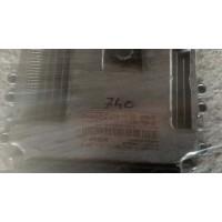 Ford Motor Beyni DV2112A650PD / DV21 12A650 PD / DV6A12B684BB / DV6A 12B684 BB / Bosch 0261S10746 / 0 261 S10 746