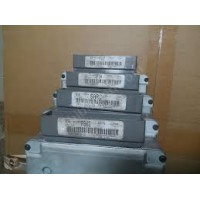 ford focus 1 motor beyni ( otomatik vites ) lp2-320 1m5f-12a650-gd