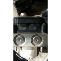 FIAT Ducato 2265106455 / 0273B56394 / 0265805024