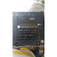 Ford Escort 97FB-2C013-AA / Ate 10.0946-0106.3 / 10.0204-0115.4