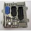 Opel Astra J, Zafira C, Meriva B MOTOR BEYNİ, GM 55591599, E98