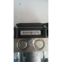 Nissan Qashqai 47660BR00C / Bosch 0 265 251 854 / 0 265 951 743